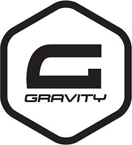 gravity_forms_logo