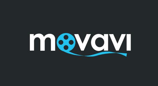 movavi_logo