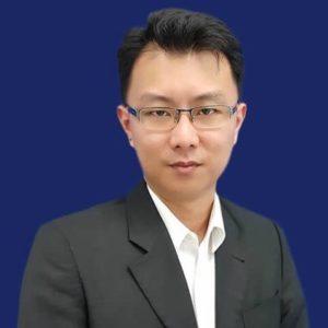 Jay Tiew Jin Jie